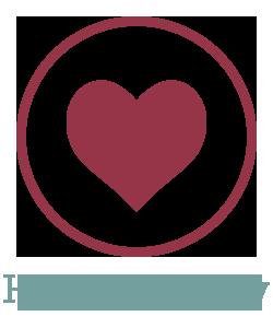 Healthy Heart Dolores