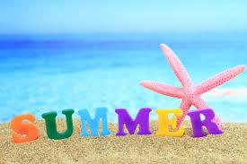 Summer Time image