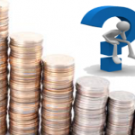 Finance-question
