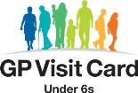 GP-Visit-Card-Logo-U6