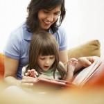 Carers Allowance or Careres Benefit